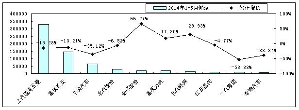 电路 电路图 电子 设计 素材 原理图 616_228